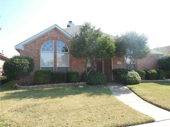 3 bed 2 bath Single Family at 1802 Post Oak Dr Rowlett, TX, 75089 is for sale at 225k - 1 of 14