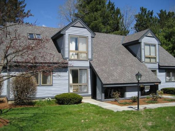 3 bed 2 bath Townhouse at 111 Lakeland Drive Llv 2b Hartford, VT, 05059 is for sale at 200k - 1 of 18
