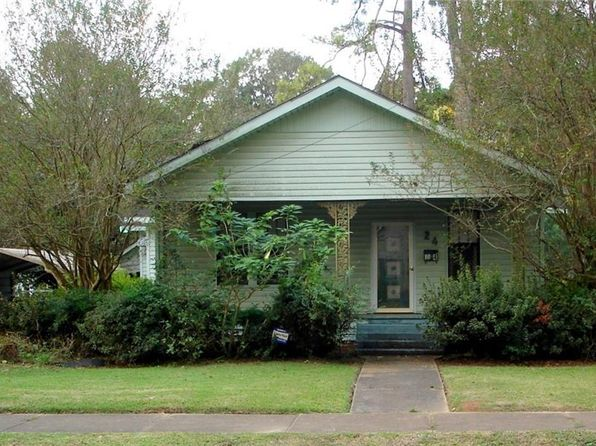 2 bed 1 bath Single Family at 24 Chester St Alexandria, LA, 71301 is for sale at 49k - 1 of 12