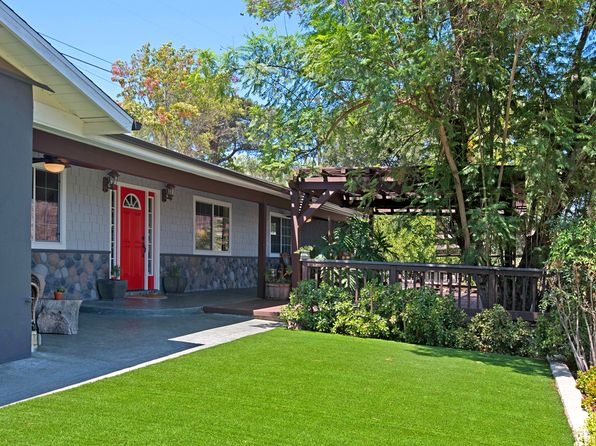 4 bed 3 bath Single Family at 11555 Hi Ridge Rd Lakeside, CA, 92040 is for sale at 649k - 1 of 40
