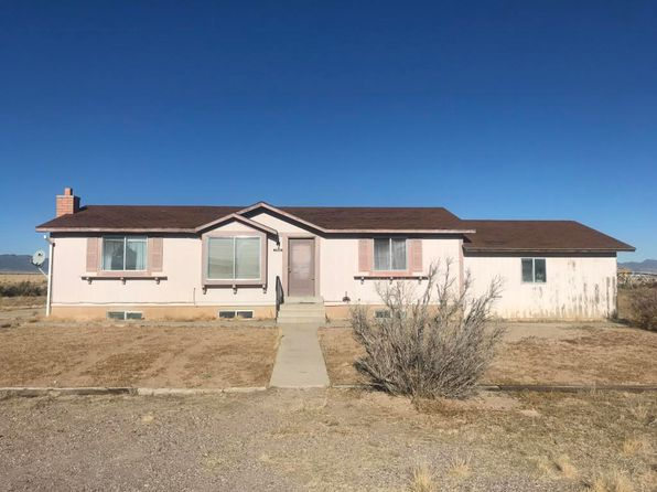 3 bed 2 bath Single Family at 5998 W 3200 N Beryl, UT, 84714 is for sale at 94k - 1 of 24