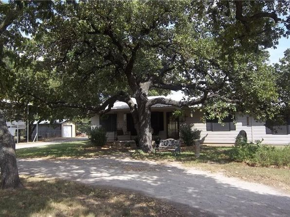 3 bed 2 bath Single Family at 500 County Road 312 Early, TX, 76802 is for sale at 215k - 1 of 36