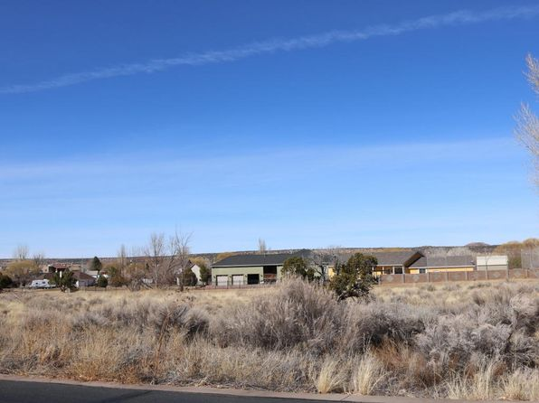 null bed null bath Vacant Land at  Snowflake Golf Snowflake, AZ, 85937 is for sale at 30k - 1 of 5