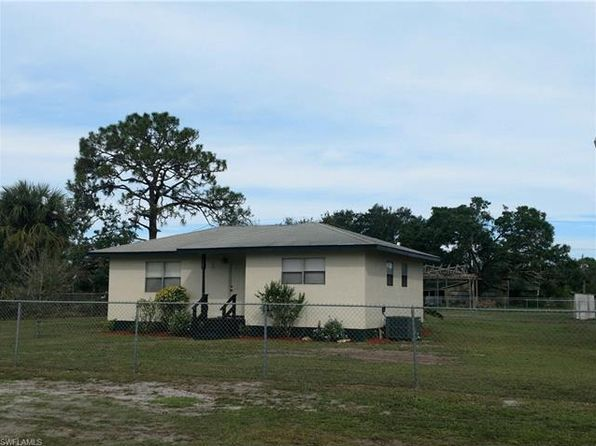 2 bed 1 bath Single Family at 21561 Center St Alva, FL, 33920 is for sale at 119k - 1 of 11