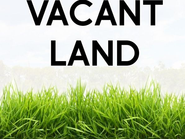 null bed null bath Vacant Land at  STERLING RD BURBANK, OH, 44214 is for sale at 40k - google static map