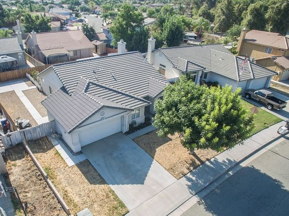 4 bed 2 bath Single Family at 1897 Van Fleet Dr San Jacinto, CA, 92583 is for sale at 239k - 1 of 37