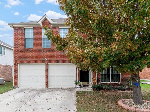 4 bed 3 bath Single Family at 1105 Shaker Run McKinney, TX, 75069 is for sale at 250k - 1 of 25