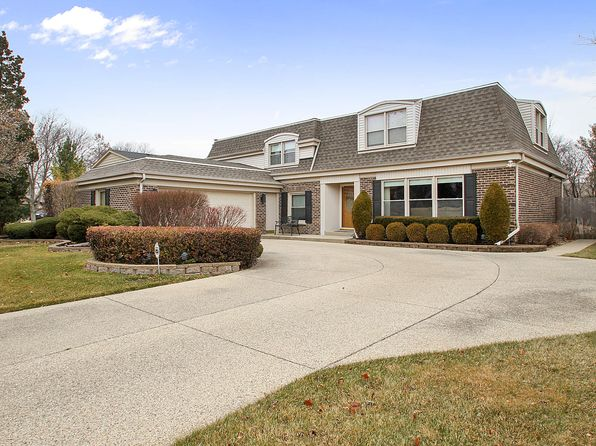 4 bed 3 bath Single Family at 3932 Michael Ln Glenview, IL, 60026 is for sale at 629k - 1 of 18