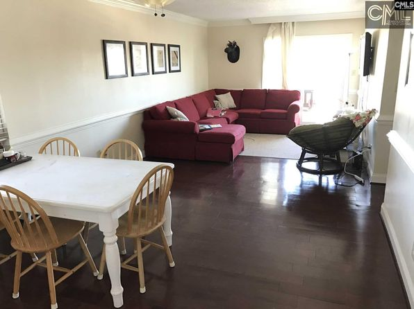 3 bed 2 bath Condo at 619 KING ST COLUMBIA, SC, 29205 is for sale at 125k - 1 of 15