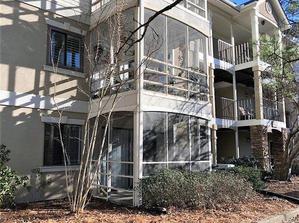 2 bed 2 bath Single Family at 3011 Wingate Way Atlanta, GA, 30350 is for sale at 118k - 1 of 26