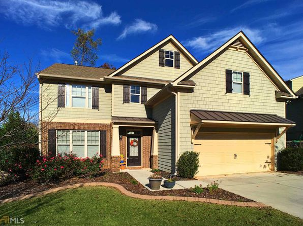 3 bed 3 bath Single Family at 103 Creekstone Way Carrollton, GA, 30116 is for sale at 260k - 1 of 28