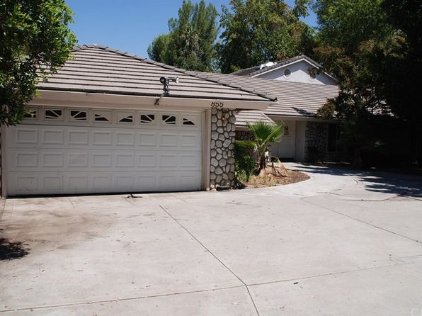 5 bed 4 bath Single Family at 855 S University Dr Riverside, CA, 92507 is for sale at 799k - google static map