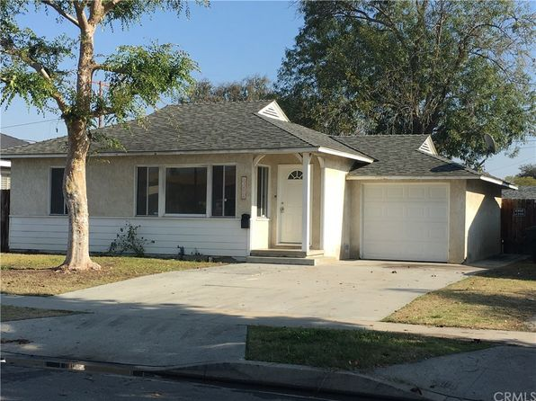 2 bed 1 bath Single Family at 13806 WOODRUFF AVE BELLFLOWER, CA, 90706 is for sale at 430k - 1 of 23