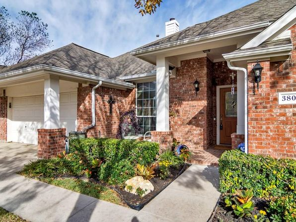 3 bed 2 bath Single Family at 3809 Rochester Dr Fort Worth, TX, 76244 is for sale at 225k - 1 of 23