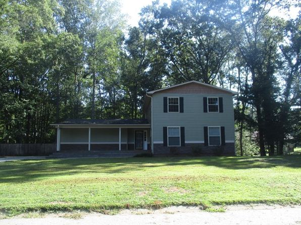 3 bed 3 bath Single Family at 115 BEDFORD RD GREENWOOD, SC, 29649 is for sale at 119k - 1 of 20