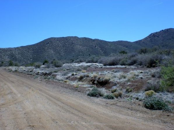 null bed null bath Vacant Land at 6245 E VISTA DEL ORO DR PRESCOTT, AZ, 86303 is for sale at 70k - 1 of 6
