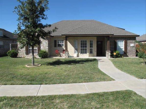 3 bed 2 bath Single Family at 1506 SW 61st Ave Amarillo, TX, 79118 is for sale at 160k - 1 of 16
