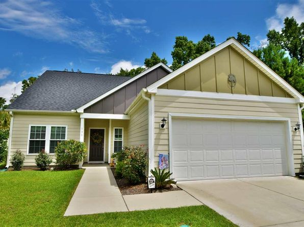 3 bed 2 bath Single Family at 139 Kenzgar Dr Myrtle Beach, SC, 29588 is for sale at 225k - 1 of 25