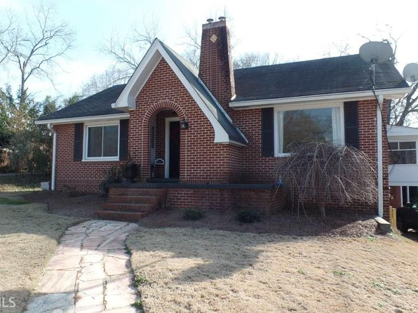 3 bed 2 bath Single Family at 319 BROWN ST CARROLLTON, GA, 30117 is for sale at 185k - 1 of 19