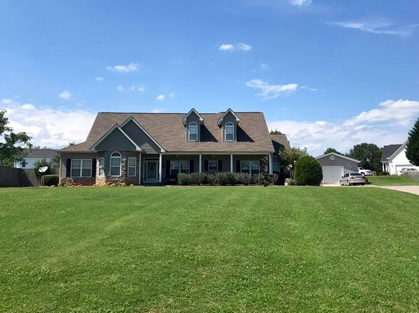 4 bed 3 bath Single Family at 161 Hardwood Ridge Dr Adairsville, GA, 30103 is for sale at 200k - 1 of 56
