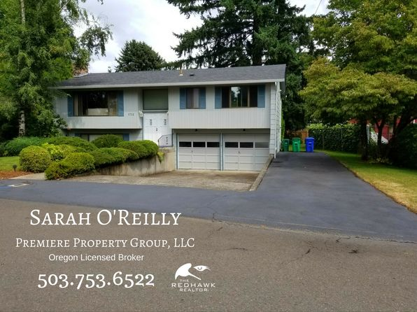 3 bed 3 bath Single Family at 1712 NE 143rd Ave Portland, OR, 97230 is for sale at 344k - 1 of 30