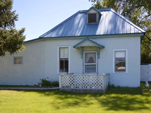 3 bed 2 bath Single Family at 307 N Spud Alley Shelley, ID, 83274 is for sale at 110k - 1 of 34