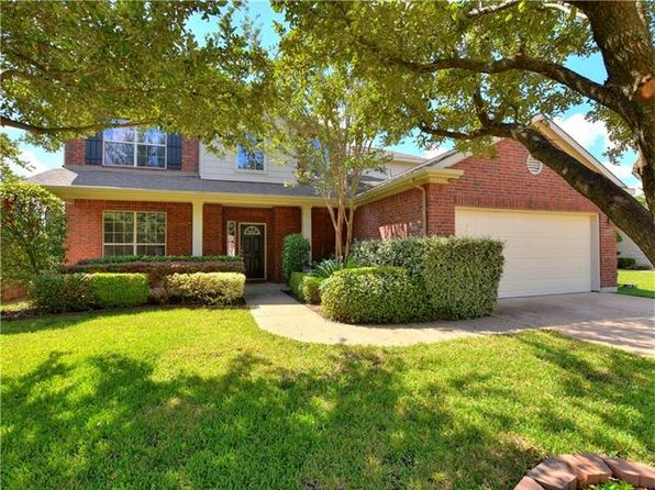 4 bed 4 bath Single Family at 1212 Willowbrook Dr Cedar Park, TX, 78613 is for sale at 300k - 1 of 10