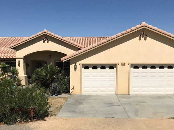 4 bed 3 bath Single Family at 1870 OLIVERA RD PINON HILLS, CA, 92372 is for sale at 372k - 1 of 34
