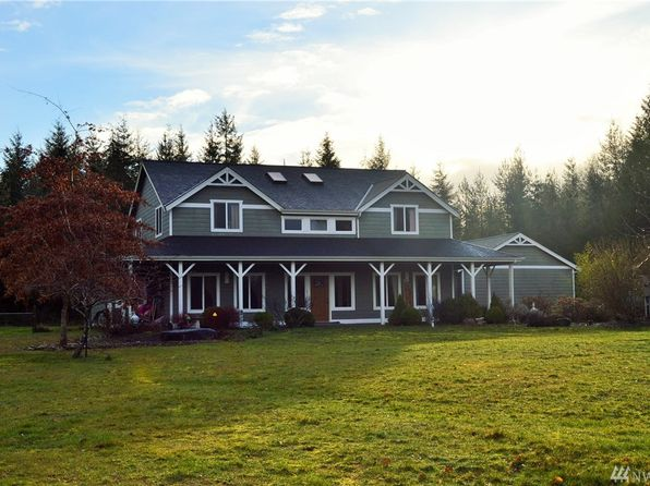 seabeck singles Official seabeck homes for rent  see floorplans, pictures, prices & info for available rental homes, condos, and townhomes in seabeck, wa.