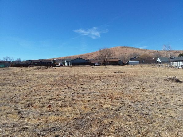 null bed null bath Vacant Land at 2770 N Starlight Dr Prescott Valley, AZ, 86314 is for sale at 99k - google static map