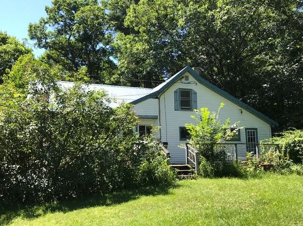 3 bed 1 bath Single Family at 3-5 Defosses Ln Ashland, NH, 03217 is for sale at 90k - 1 of 21