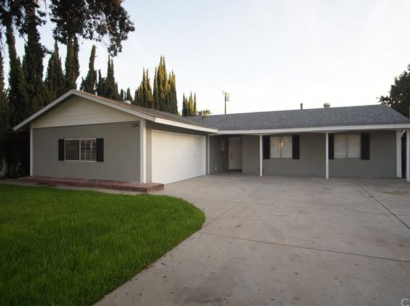 4 bed 2 bath Single Family at 234 Fowler Ave Pomona, CA, 91766 is for sale at 459k - 1 of 24