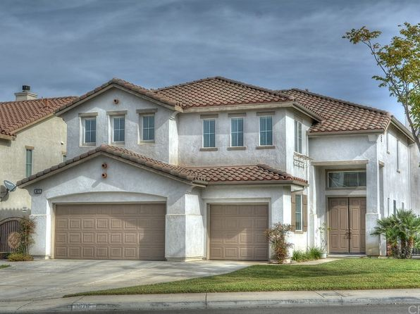5 bed 3 bath Single Family at 8676 Hayloft Pl Riverside, CA, 92508 is for sale at 545k - 1 of 56