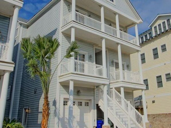 4 bed 4 bath Condo at 638 W OCEAN VIEW AVE NORFOLK, VA, 23503 is for sale at 640k - 1 of 32