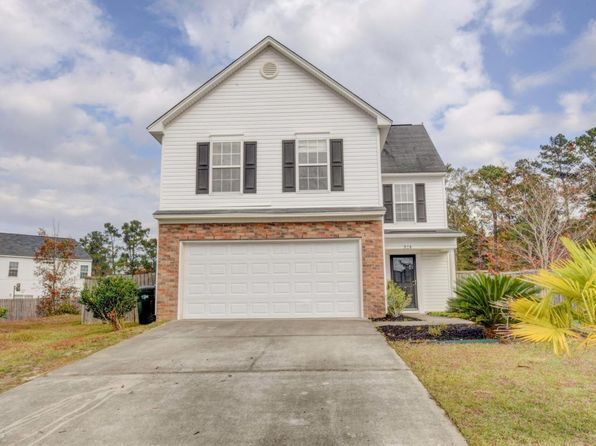 3 bed 3 bath Single Family at 338 Brickhope Ln Goose Creek, SC, 29445 is for sale at 203k - 1 of 37