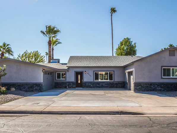 5 bed 4.5 bath Single Family at 8201 E Lincoln Dr Scottsdale, AZ, 85250 is for sale at 699k - 1 of 48