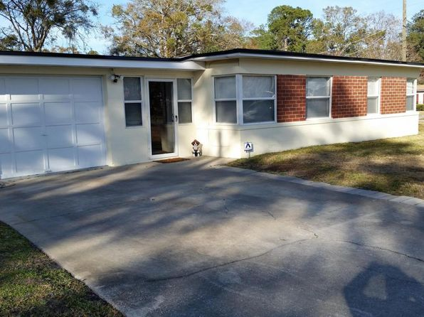 2 bed 1 bath Single Family at 3626 ABBY LN JACKSONVILLE, FL, 32207 is for sale at 109k - 1 of 10
