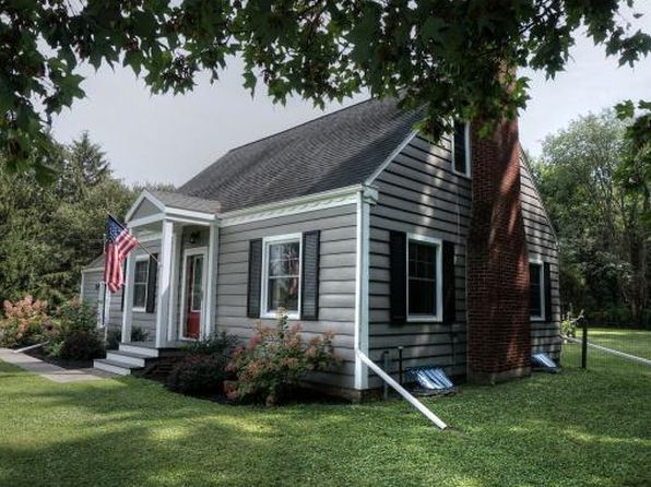 2 bed 2 bath Single Family at 1375 MECKLENBURG RD ITHACA, NY, 14850 is for sale at 199k - 1 of 44