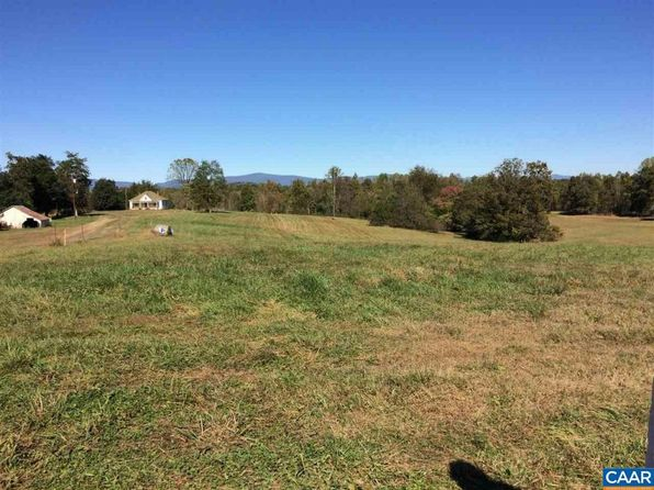 null bed null bath Vacant Land at 44 E Advance Mills Rd Earlysville, VA, 22936 is for sale at 135k - 1 of 6