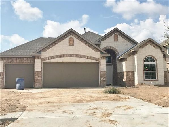 3 bed 2 bath Single Family at 21626 Chinese Fir Ln Porter, TX, 77365 is for sale at 256k - 1 of 6