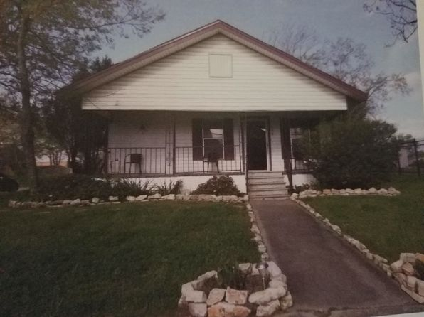 3 bed 1 bath Single Family at 900 N Washington Ave Bryan, TX, 77803 is for sale at 95k - 1 of 16
