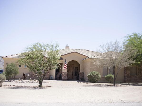 4 bed 2.5 bath Single Family at 20035 E Mews Rd Queen Creek, AZ, 85142 is for sale at 440k - 1 of 52