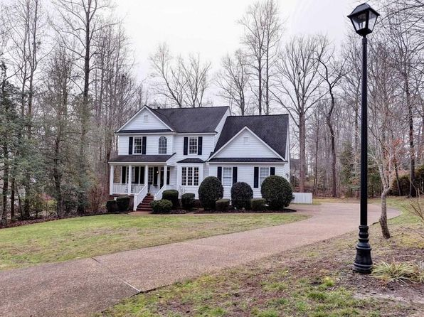 4 bed 3 bath Single Family at 111 Woodhall Spa Williamsburg, VA, 23188 is for sale at 435k - 1 of 32