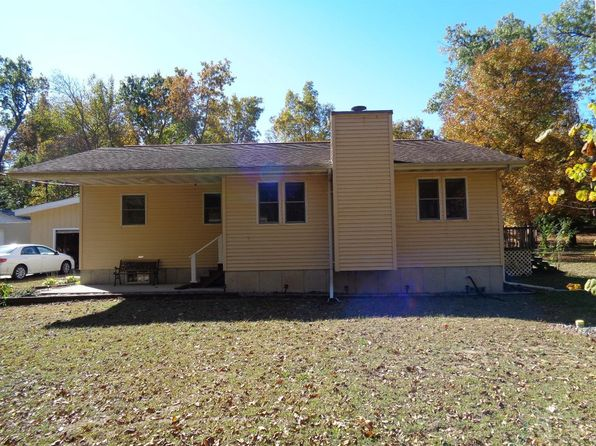 2 bed 2 bath Single Family at 1350 Township Road 2725n Ave Keithsburg, IL, 61442 is for sale at 93k - 1 of 38
