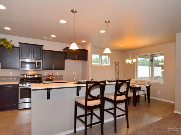 3 bed 2.5 bath Single Family at 3592-LOT Pumice Stone Ave Redmond, OR, 97756 is for sale at 270k - 1 of 8