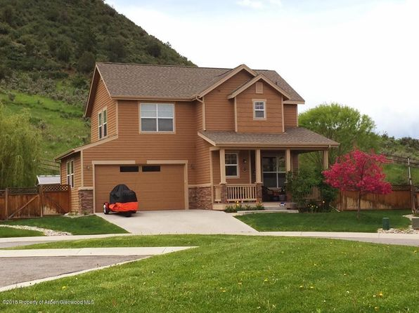 3 bed 3 bath Single Family at 68 Crestone Way New Castle, CO, 81647 is for sale at 389k - 1 of 36