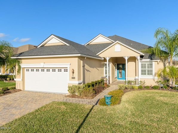 2 bed 3 bath Single Family at 1016 Inverness Dr St Augustine, FL, 32092 is for sale at 350k - 1 of 28
