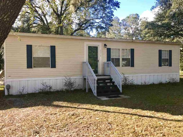 3 bed 2 bath Mobile / Manufactured at 3319 Vera Ln Perry, FL, 32347 is for sale at 77k - 1 of 25