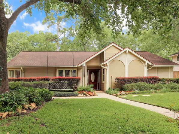 3 bed 3 bath Single Family at 13510 Myrtlea Dr Houston, TX, 77079 is for sale at 795k - 1 of 17
