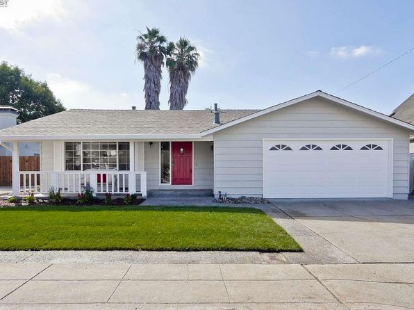 4 bed 2 bath Single Family at 4738 Wadsworth Ct Fremont, CA, 94538 is for sale at 849k - 1 of 30